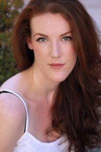 Jennifer Ewing