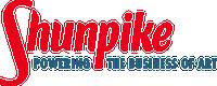 small Shunpike logo