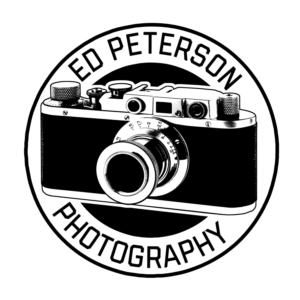 Ed Peterson Photography