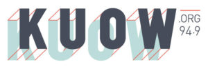 KUOW-Logo-HORIZ-COLOR
