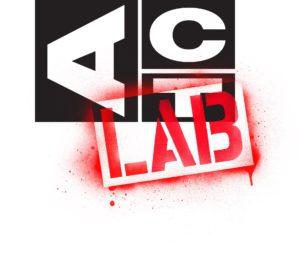 ACTLab_Logo_BLK