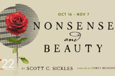 Nonsense and Beauty